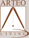 arteo-living-logo